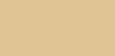 Penzión Zlatý Dukát vo Zvolenskej Slatine – Len ďalšia WordPress stránka